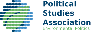 PSA environment logo