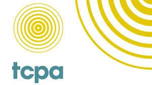 TCPA logo